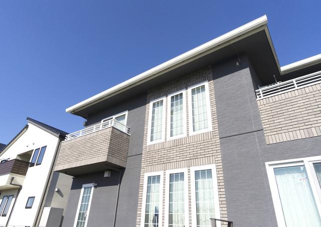 京都の工務店に屋根工事・改装工事・外壁塗装・耐震リフォームの依頼なら