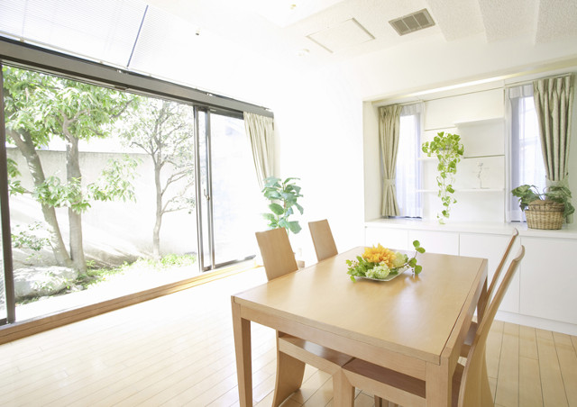 京都でリノベーションをお考えなら!マンション・一戸建てのリノベーションに対応する工務店「カンベ建設装飾」