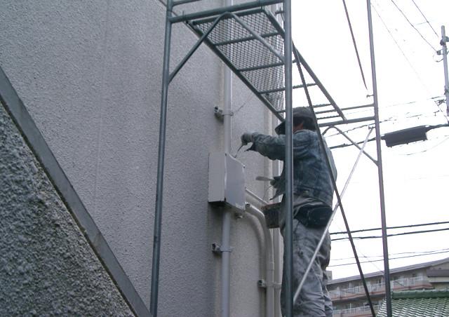 京都でリノベーションや増築・改築をするなら実績ある工務店に依頼しよう